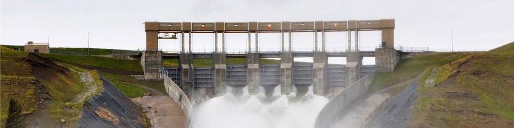 cropped-old_man_river_dam.jpg